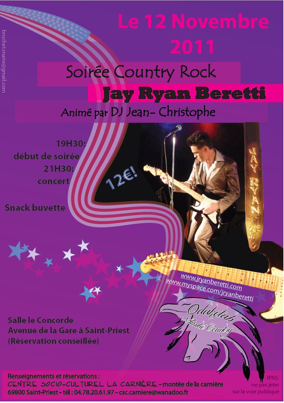image-plaquette-country-2011-1